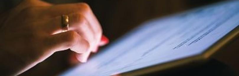 Можно ли отказываться от посылки на почте без оплаты обратного пути?