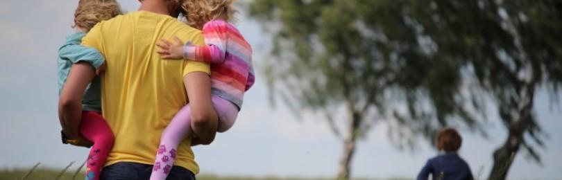 Доверенность на получение сертификата и распоряжение материнским капиталом: образец 2020 года