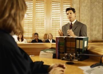 Бездействие в уголовном праве: что это такое, ответственность