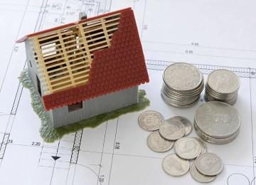 Компенсация затрат на строительство дома материнским капиталом: как получить, какие нужны документы?