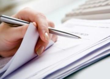 Как получить материнский капитал в Кирове: документы, условия в 2020, сроки