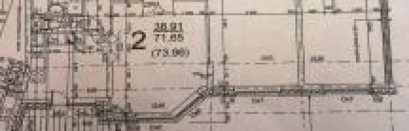 Свободная планировка: плюсы и минусы открытых пространств