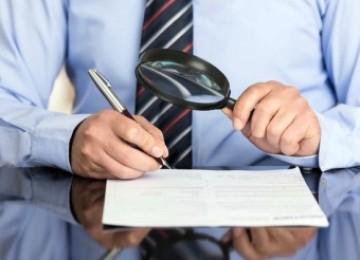 Статья за использование подложных документов в уголовном деле
