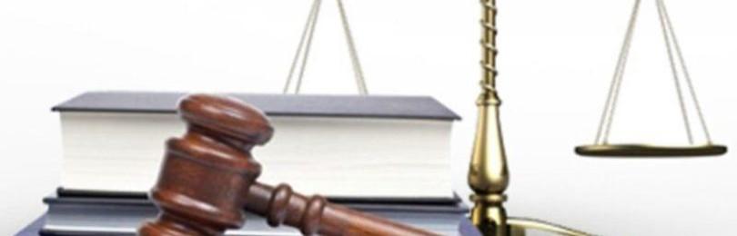 Отказ от защитника в уголовном процессе: основания и условия, когда отказаться не получится