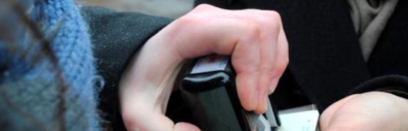 Фиктивная регистрация по месту жительства для граждан России: как признать прописку в квартире незаконной, что грозит за нарушение правил по статьям из УК РФ?