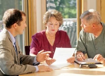 В какой срок можно отменить сделку купли-продажи квартиры?