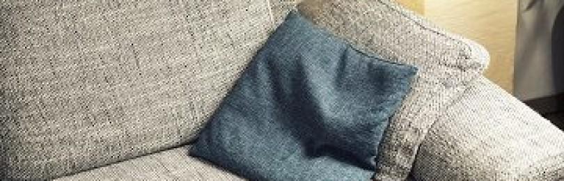 Как вернуть диван в магазин: если не понравился, если диван ненадлежащего качества, если сломался на гарантии