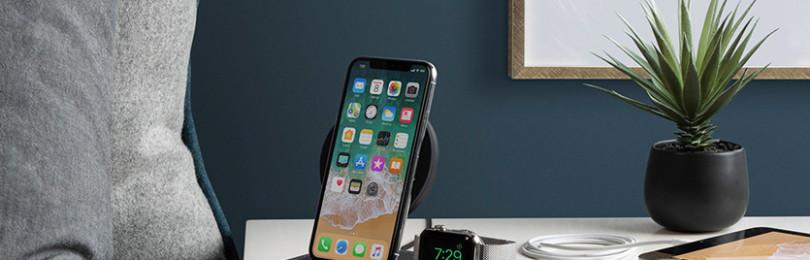 Сколько у Apple гарантия в России: год, два или три?