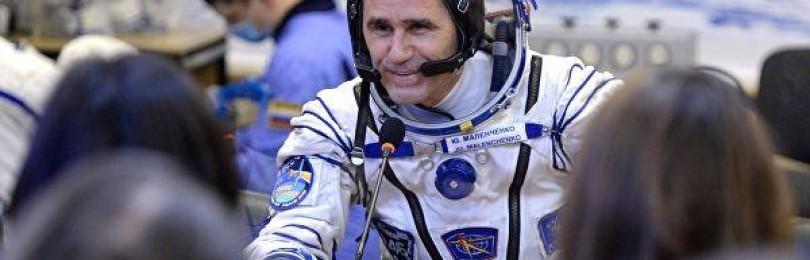 Какая пенсия у космонавтов в рублях: актуальные суммы