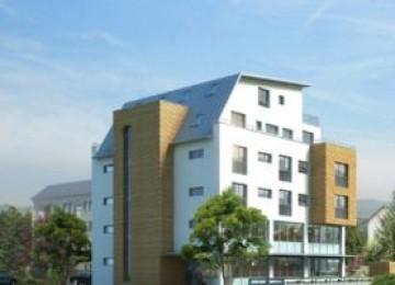 Пошаговая инструкция по снятию объекта недвижимости с кадастрового учета