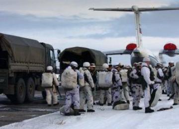 Северная пенсия и северный коэффициент у военнослужащих в 2020 году