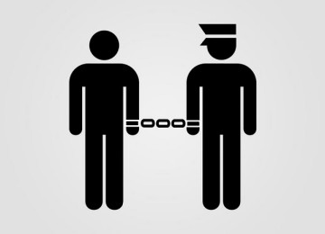 Обязательство о явке: области применения и порядок исполнения