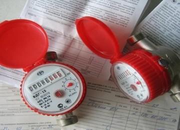 Срок эксплуатации счетчиков на воду в квартирах, сроки службы, замены, поверки приборов учета на горячую и холодную воду по закону