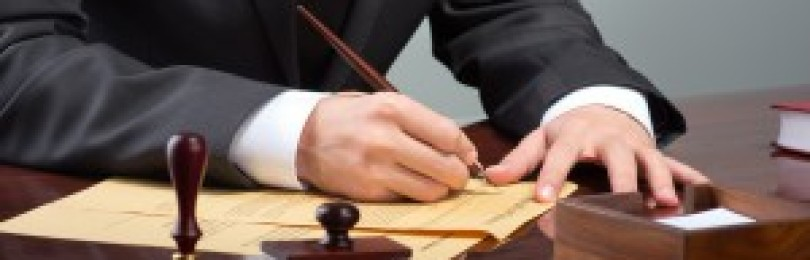 Генеральная доверенность на недвижимость с правом продажи и купли: плюсы и минусы заключения договора, риски, образец нотариальной бумаги от физ