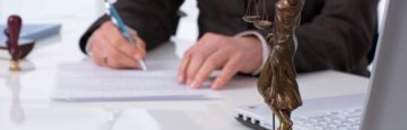 Оформление сделки купли-продажи квартиры – пошаговая инструкция