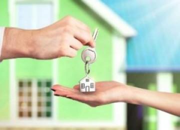 Договор дарения квартиры, образец договора дарения квартиры 2020 год
