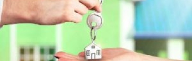 Договор дарения квартиры, образец договора дарения квартиры 2021 год