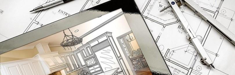 Перепланировка квартиры через МФЦ: как узаконить и согласовать