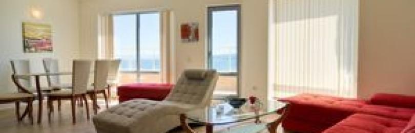Как правильно сдать квартиру в аренду: пошаговая инструкция