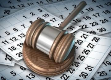 День в СИЗО: как считать в срок наказания в 2020 году?