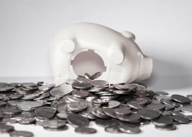 Как получить субсидии на улучшение жилищных условий?