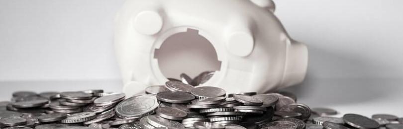 Материнский капитал на пенсию мамы: как это работает, пример расчета накопительной части, отзывы