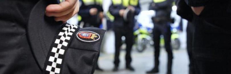Права гражданина при задержании полицией, а также права арестованного по административному делу