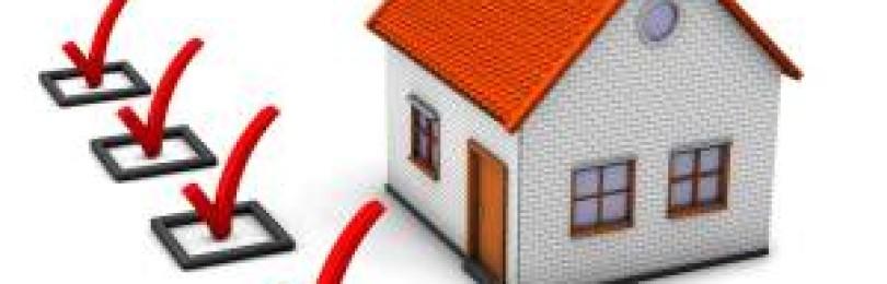Что такое вторичное жильё и новостройка в недвижимости?
