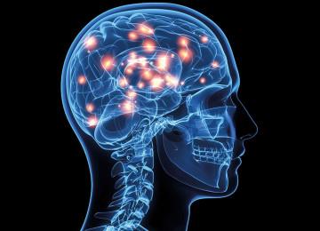 Инвалидность при шизофрении: дают ли группу, критерии, размер
