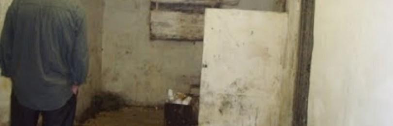 ШИЗО в тюрьме (штрафной изолятор) – что это такое и на какой срок возможно водворение