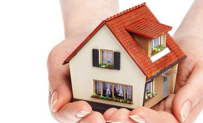 Изображение - Договор дарения квартиры между близкими родственниками в 2019 году через мфц podar
